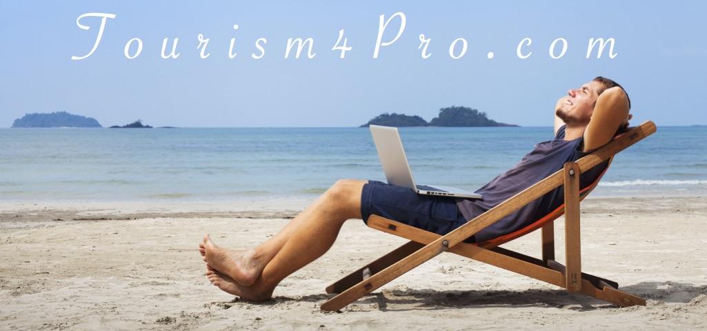 Tourisme4pro